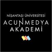 nu-acunmedya-logo2