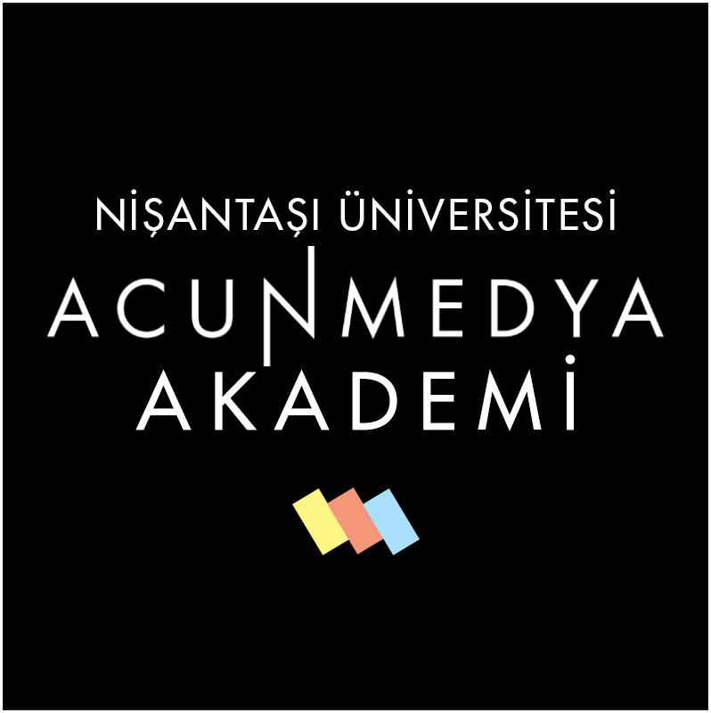 Acunmedya Akademi